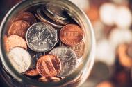 cash-jar