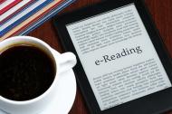 Πόσα χρήματα μπορείτε να κερδίσετε από την αυτο-έκδοση ενός e-Book