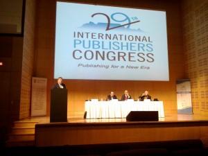 IPA Congress June 2012 (3)