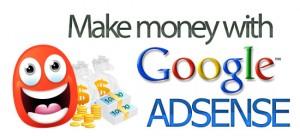 Tips-Meningkatkan-Penghasilan-Google-Adsense-300x136