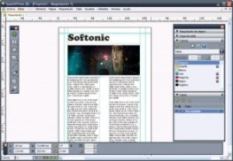 quarkxpress-32