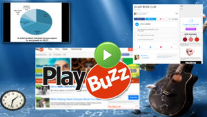 playbuzz title 2
