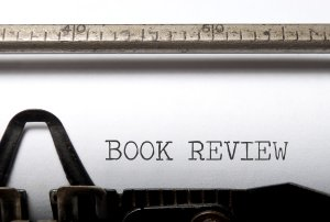book reviews on Amazon