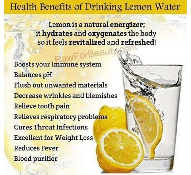 Health and Wealth Wednesday: Lemons and Your Kids' Piggy ...