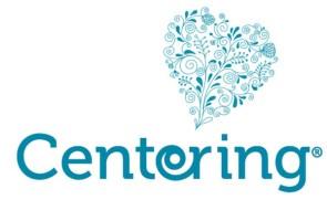 centering-pregnancy-heart