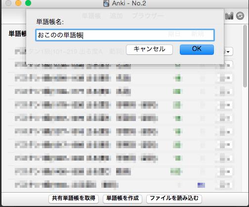 entry-24_4_1