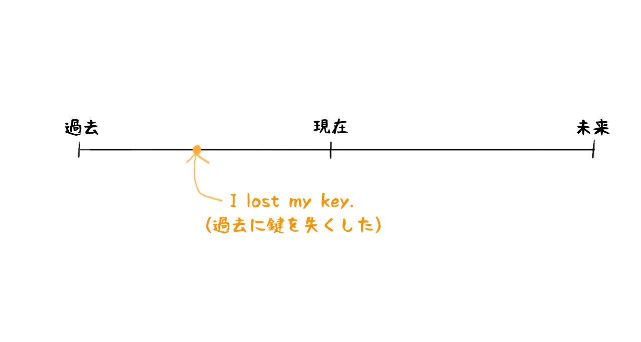 pic_69_5