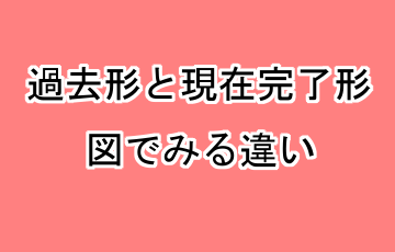 pic_69_6