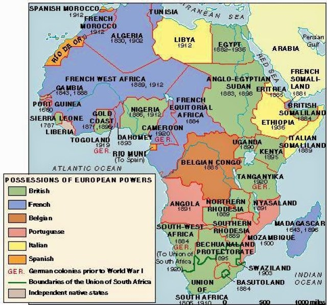 Imperialism In Africa Map on libya in africa map, crime in africa map, ethnic conflict in africa map, hiv aids africa map, israel in africa map, genocide in africa map, africa before imperialism map, decolonization in africa map, agricultural revolution in africa map, bodies of water in africa map, imperialism africa map outline, christianity in africa map, terrorism in africa map, ebola in africa map, africa's natural resources map, africa during imperialism map, world in africa map, islam in africa map, different tribes in africa map, european imperialism africa map,