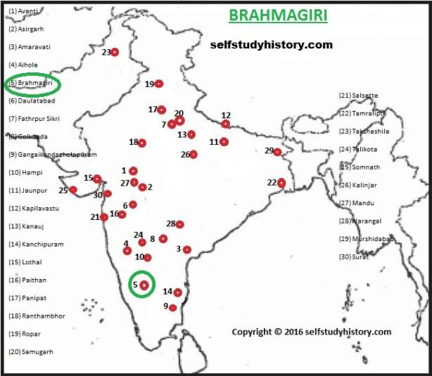 Brahmgiri