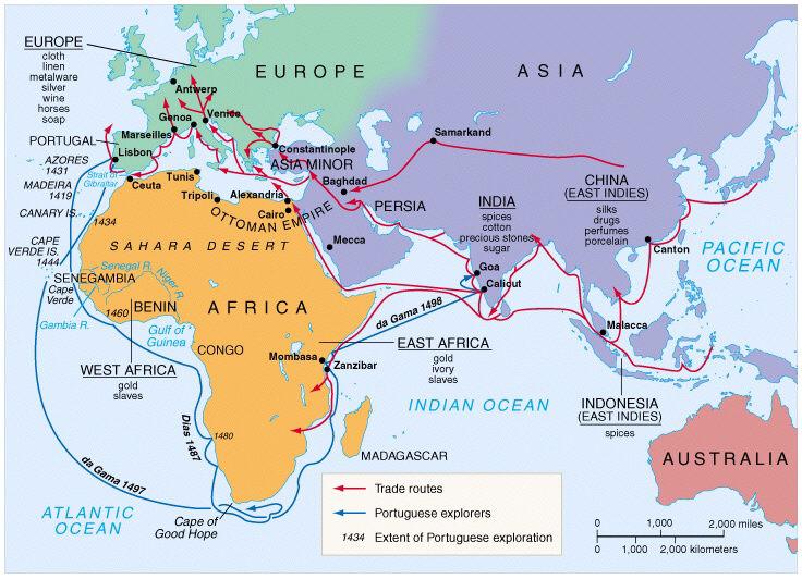 trade-routes1