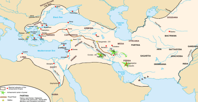Achaemenid_empire_en