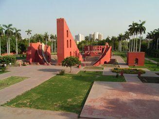 Jantar_Mantar_Delhi_27-05-2005