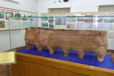 Sarcophagus-unearthed-recently-from-Zamin-Pallavaram_SECVPF