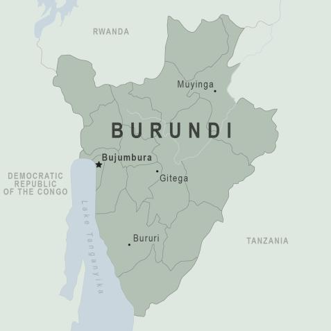 map-burundi