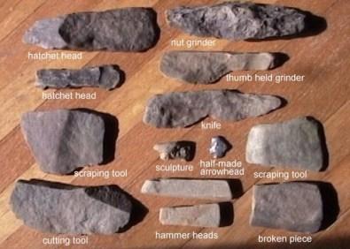 pal tools