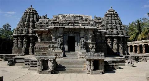 xKeshava-Temple-Somanathapura.jpg.pagespeed.ic.1lF0yL3l6I