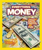 national-geo-everything-money