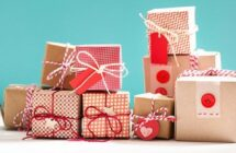 How to Survive the Holiday Gift Glut