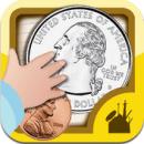 Freefall Money app