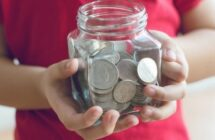 9 Things You Should Stop Paying for Once Your Kids Have an Allowance