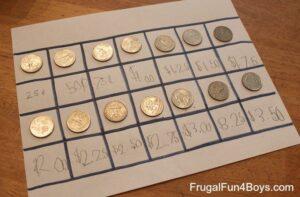 hands-on-money-1
