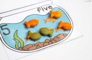 counting-card-goldfish1