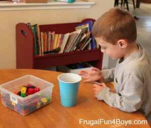 cup-counting-game-2