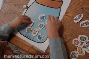 preschool-insect-theme-1-590x394