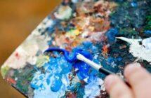 20+ Ways Creative Kids Can Make Money