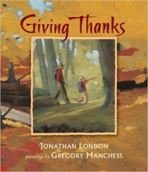 giving-thanks-number-2