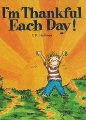im-thankful-each-day
