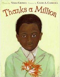 thanks-a-million