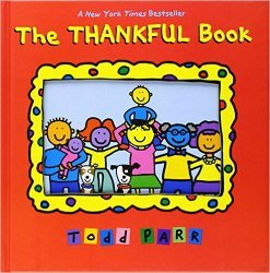 the-thankful-book