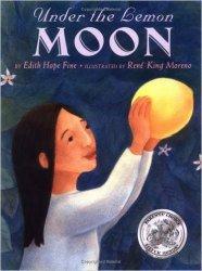 under-the-lemon-moon