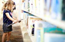 10 Children's Books to Inspire Creativity in Kids