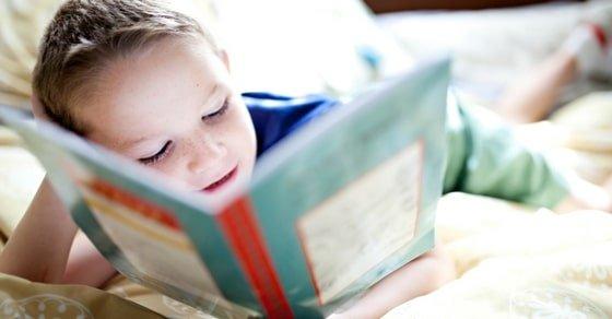 children's books about perseverance