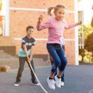 speak up kids assertiveness