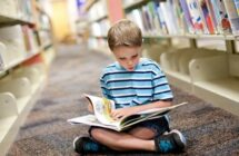 17 Children's Books That Promote a Growth Mindset