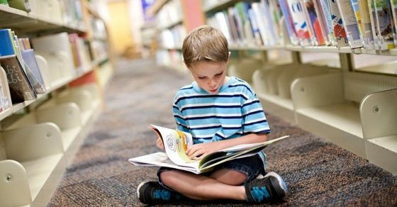 Help reinforce a growth mindset in your kids with these eleven children's books.