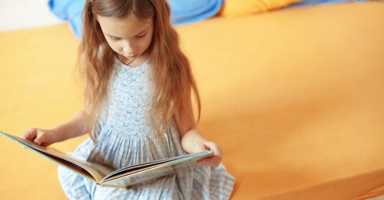 Getting kids to read over the summer can sometimes feel like a chore. Get kids excited about reading with these 10 ideas.