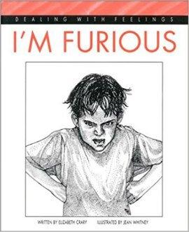 I'm Furious