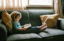 11 Books About Why It's OK to be Different