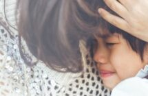How to Help Children Cope With Failure