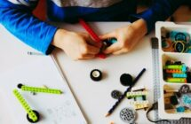 9 Awesome Science Subscription Boxes for Kids