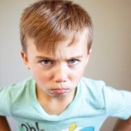 Parenting a strong-willed child can test even the most patient adult. Here's how to keep that strong-will alive while also maintaining a healthy relationship with your child.#parentingadvice #parentingtips #strongwilledchild #parentingstrongwilledchild #strongwilledchilddiscipline #strongwilledtoddler