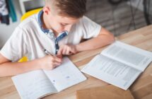 Good Study Habits That Contribute to a Lifetime of Success