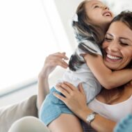 why positive parenting is essential for raising self-sufficient kids