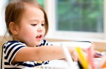 10 of the Best Educational Subscription Boxes for Toddlers and Preschoolers
