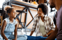 6 Parenting Mindsets That Keep Us From Raising Self-Sufficient Kids